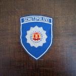 patch-volkspolizei-ddr-1
