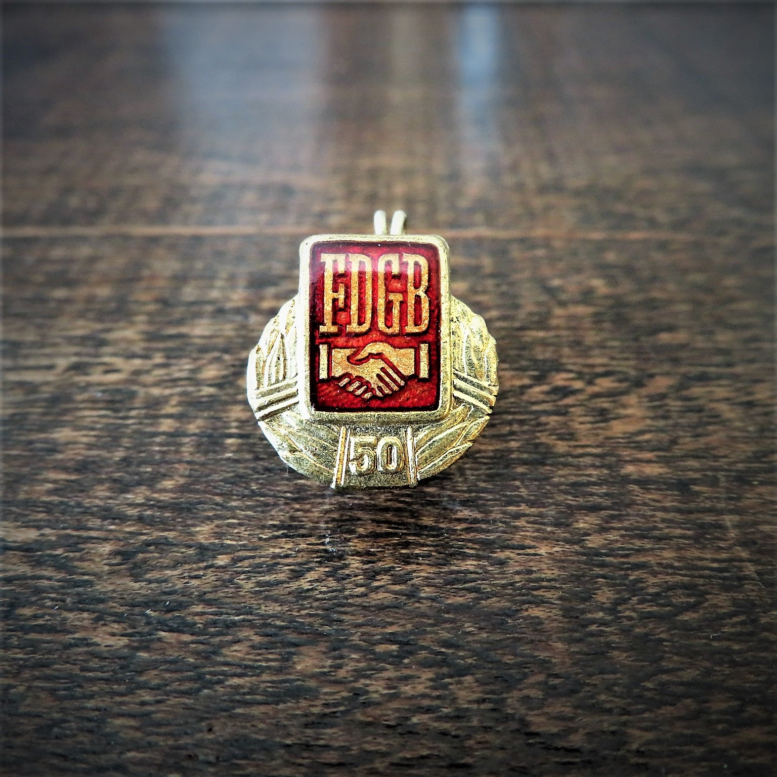 pin-ddr-fdgb-3