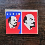 stickers-lenin-soviet-union-1
