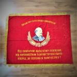 velvet-lenin-banner-1