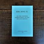 book-north-korea-1-14