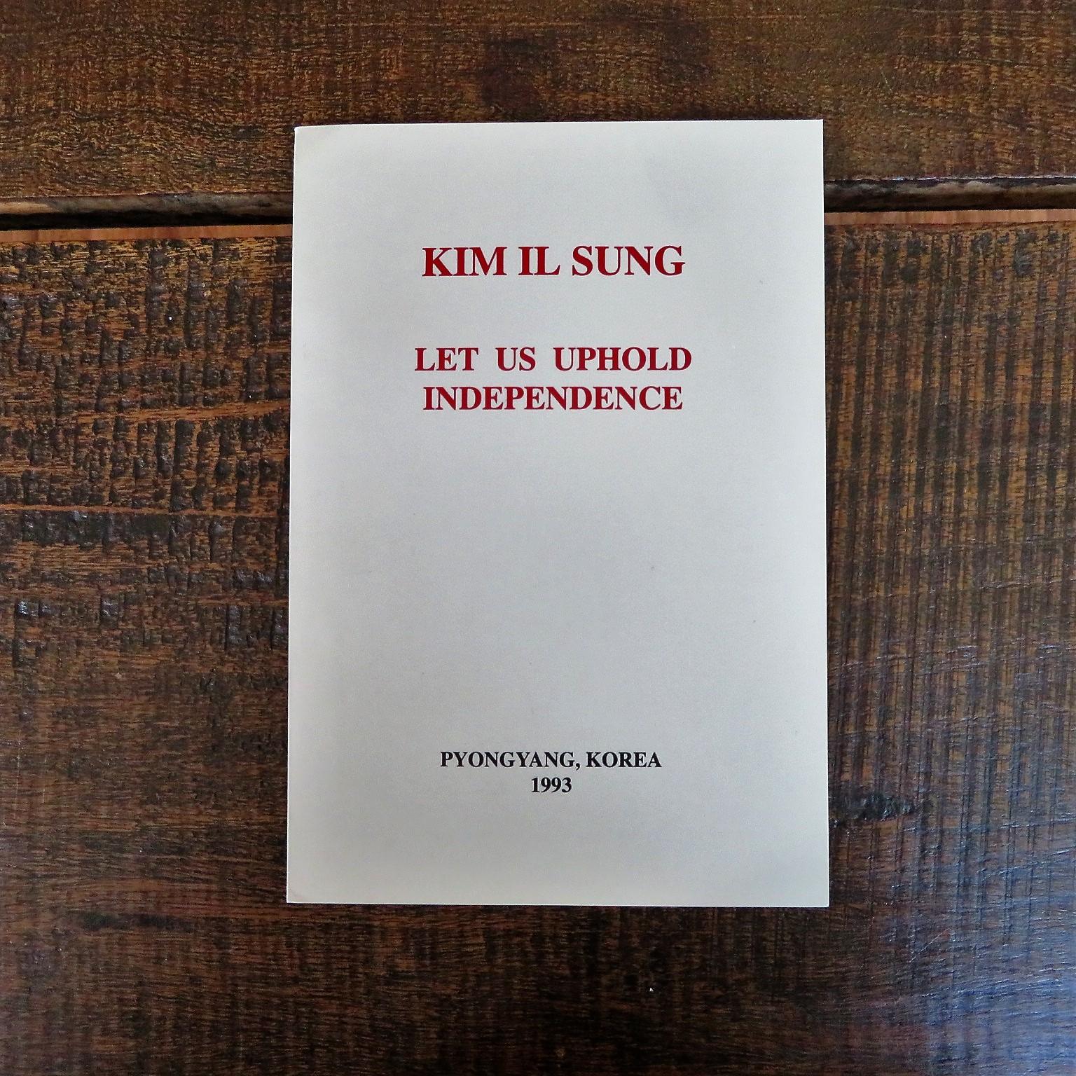 book-north-korea-1-16