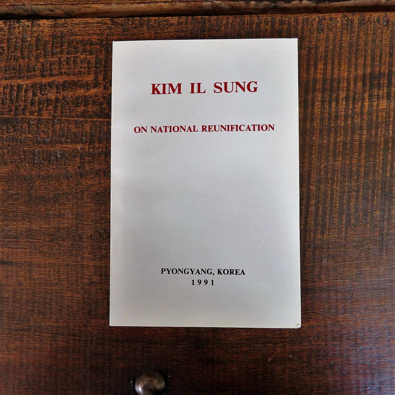 book-north-korea-1-17