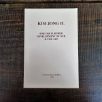 book-north-korea-1-21
