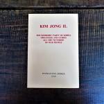 book-north-korea-1-22