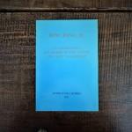book-north-korea-1-6