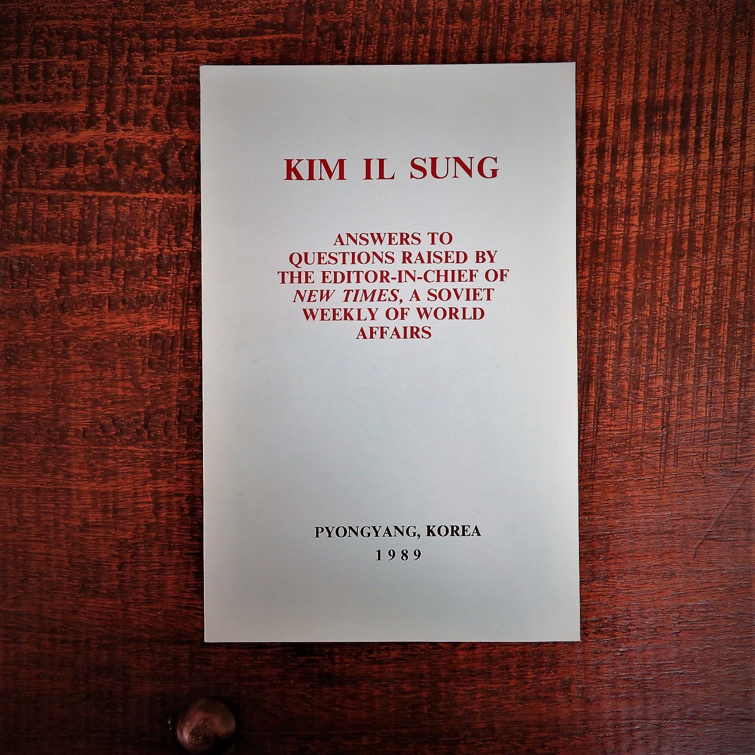 north-korea-books-1