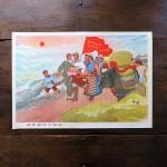 poster-china-cultural-revolution-1-1