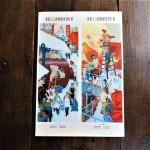 poster-china-cultural-revolution-1