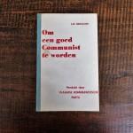 boek-om-een-goed-communist-te-worden-1