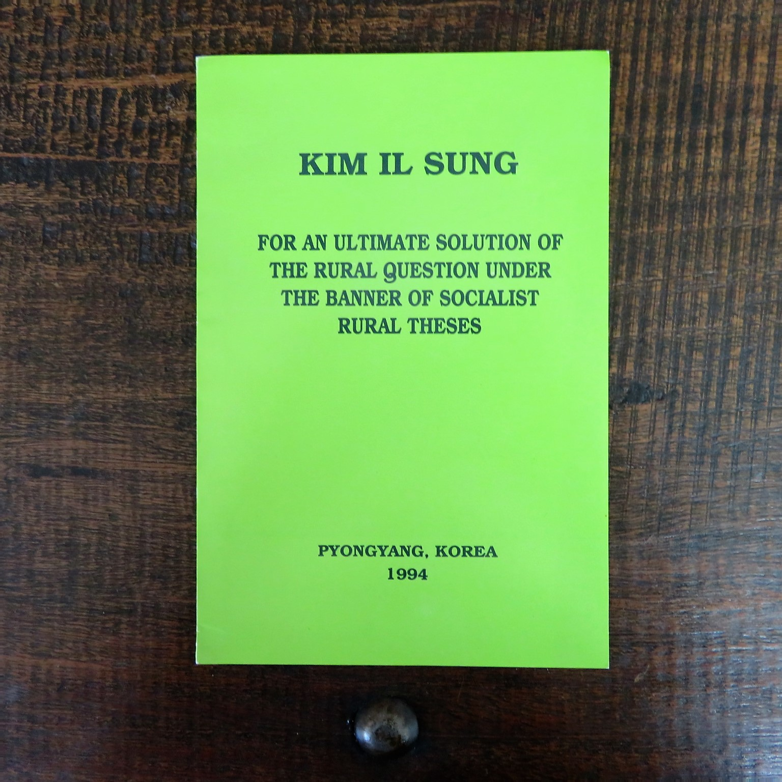 book-north-korea-1-7
