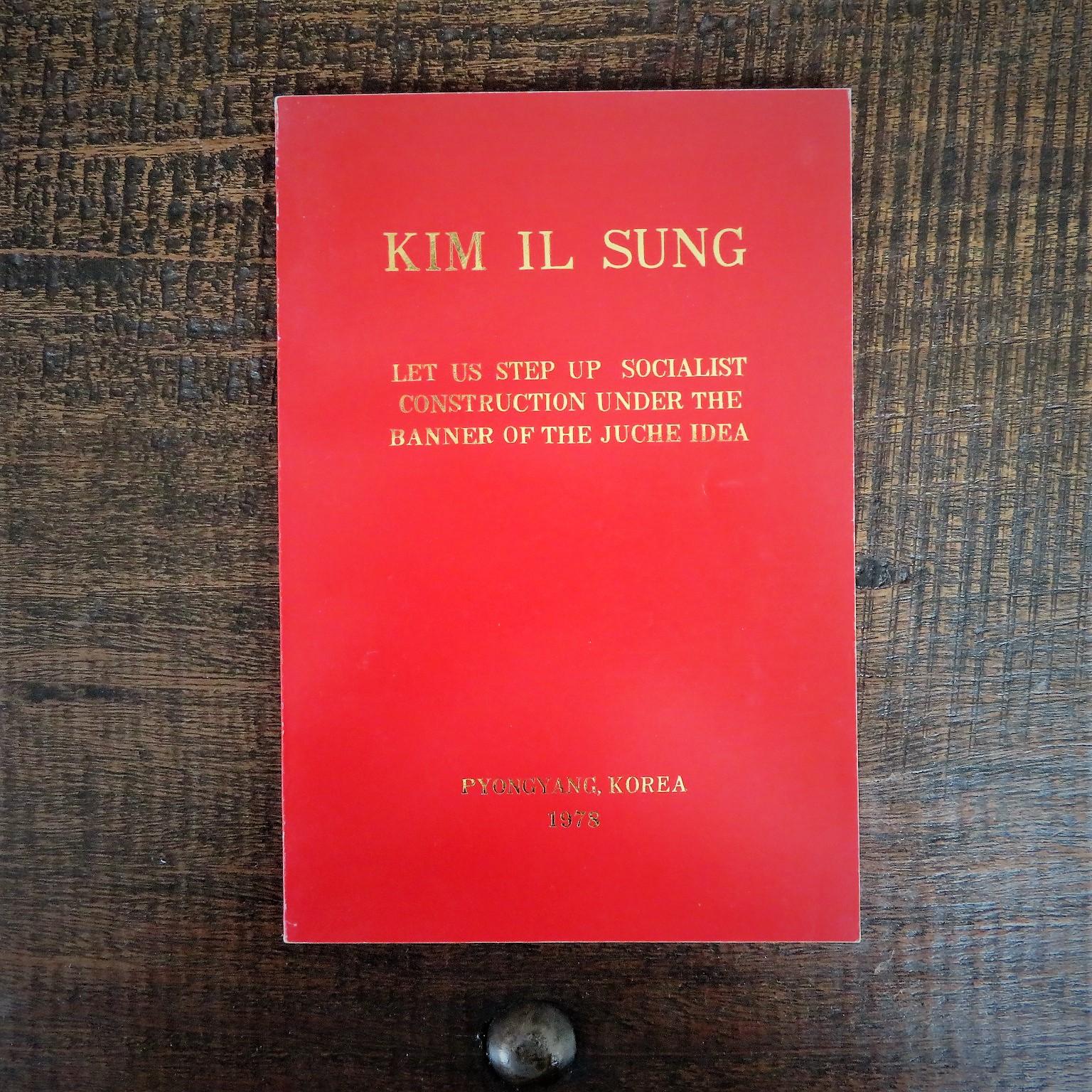 book-north-korea-1-9