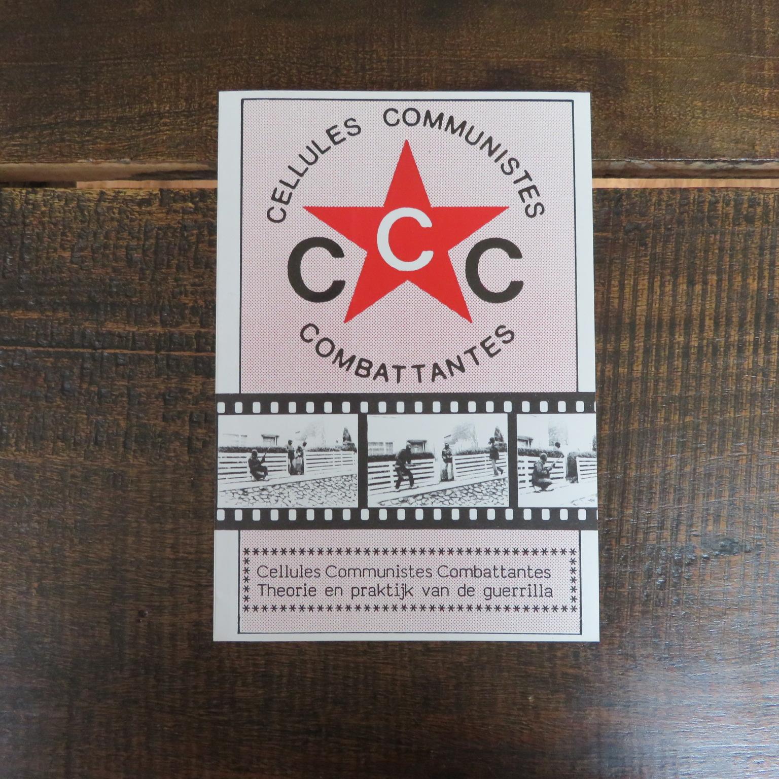 cellules-communistes-combattantes-1