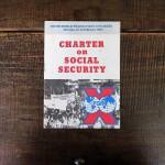 charter-on-social-security-cuba-1