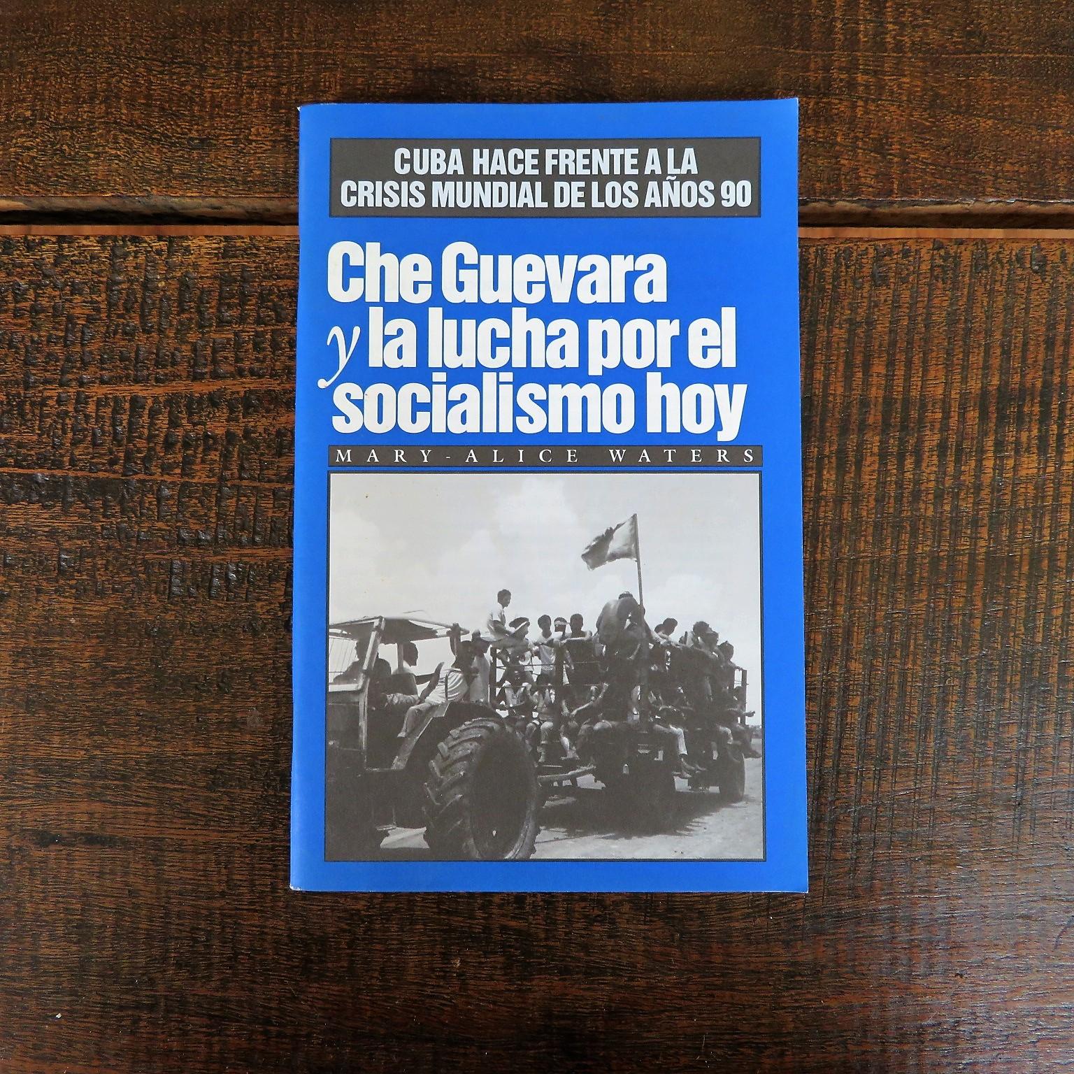 che-guevara-y-la-lucha-por-el-socialismo-hoy-1