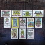 czechoslovakian-matchbox-labels