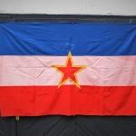 Flag Yugoslavia (1)