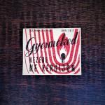hungary-matchbox-label