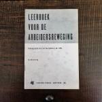 leerboek-voor-de-arbeidersbeweging-1-1