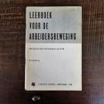 leerboek-voor-de-arbeidersbeweging-1