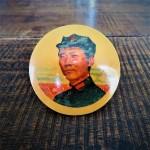 mao-badge-bamboo-1-1