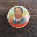 mao-badge-plastic-1