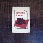 matchbox-label-albania