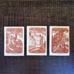 matchbox-label-czechoslovakia-1