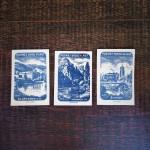 matchbox-label-czechoslovakia-2