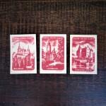 matchbox-label-czechoslovakia
