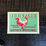 matchbox-label-hungary-3