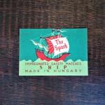 matchbox-label-hungary-6