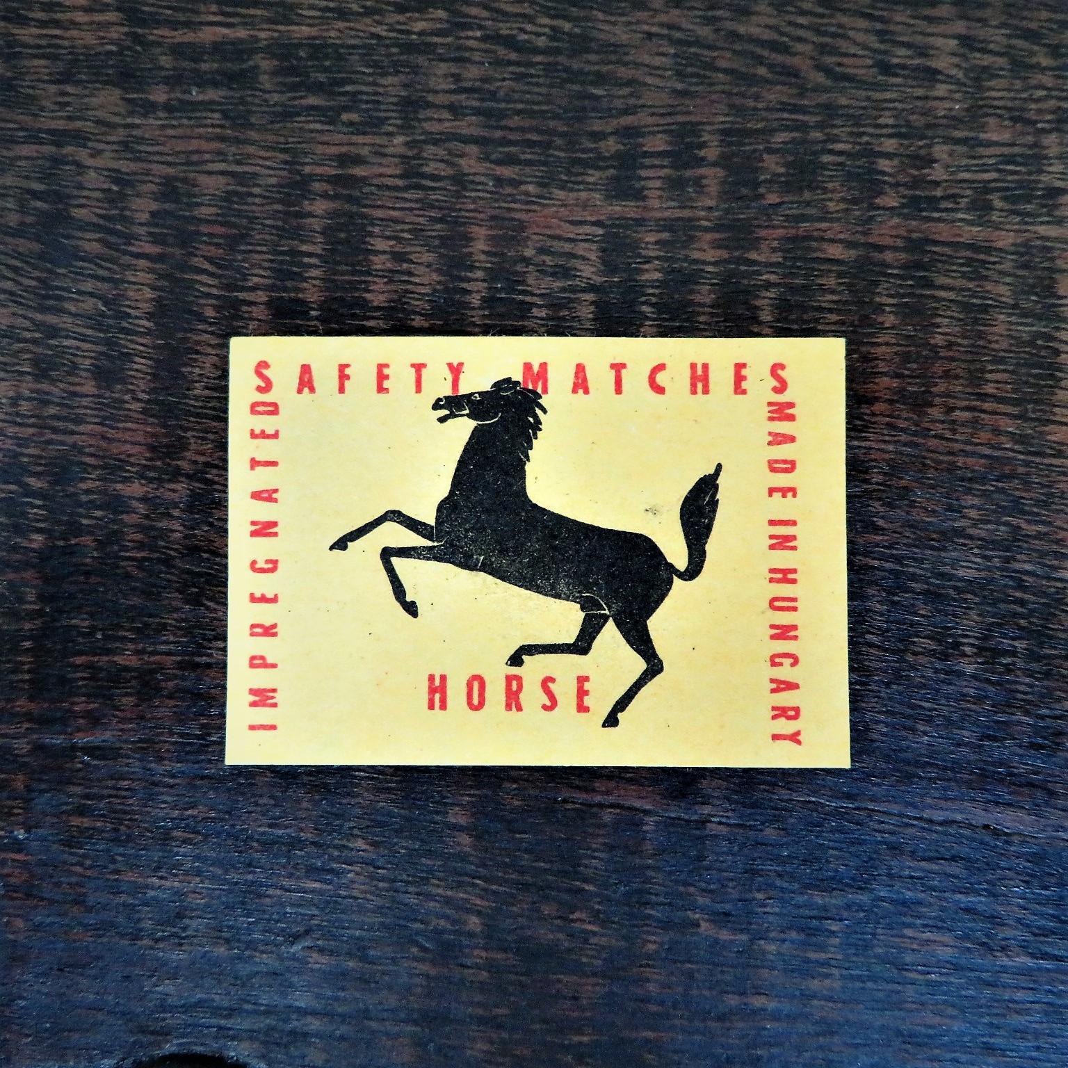 matchbox-label-hungary