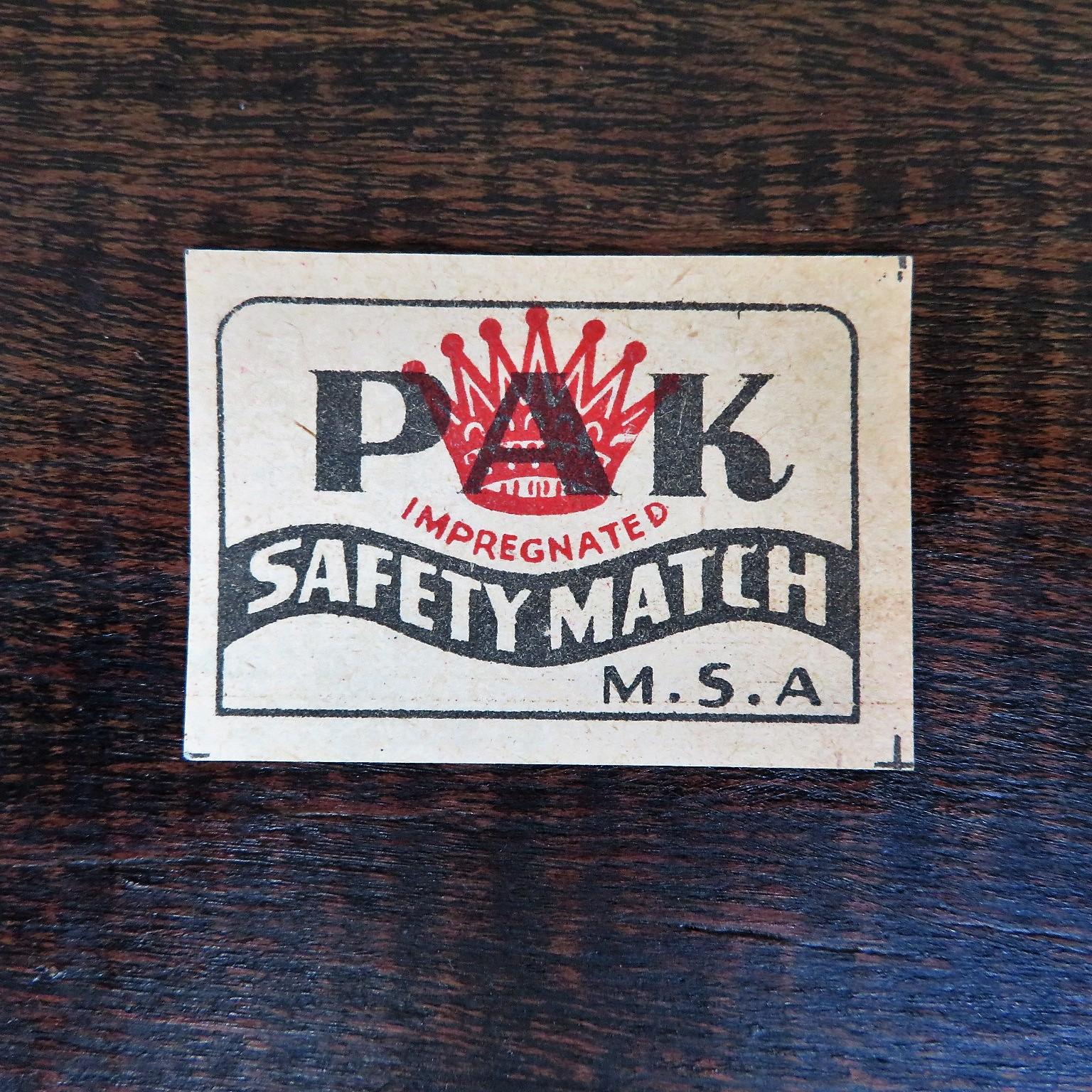 matchbox-label-pak
