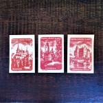 matchbox-labels-czechoslovakia