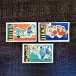 matchbox-labels-latvia