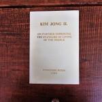north-korea-book-1-1