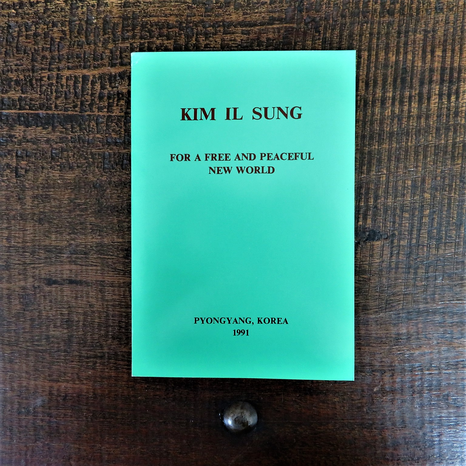 north-korea-book-1-2