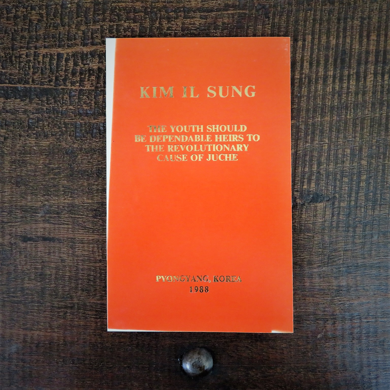 north-korea-book-1-3