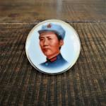 pin-mao-porcelain-1