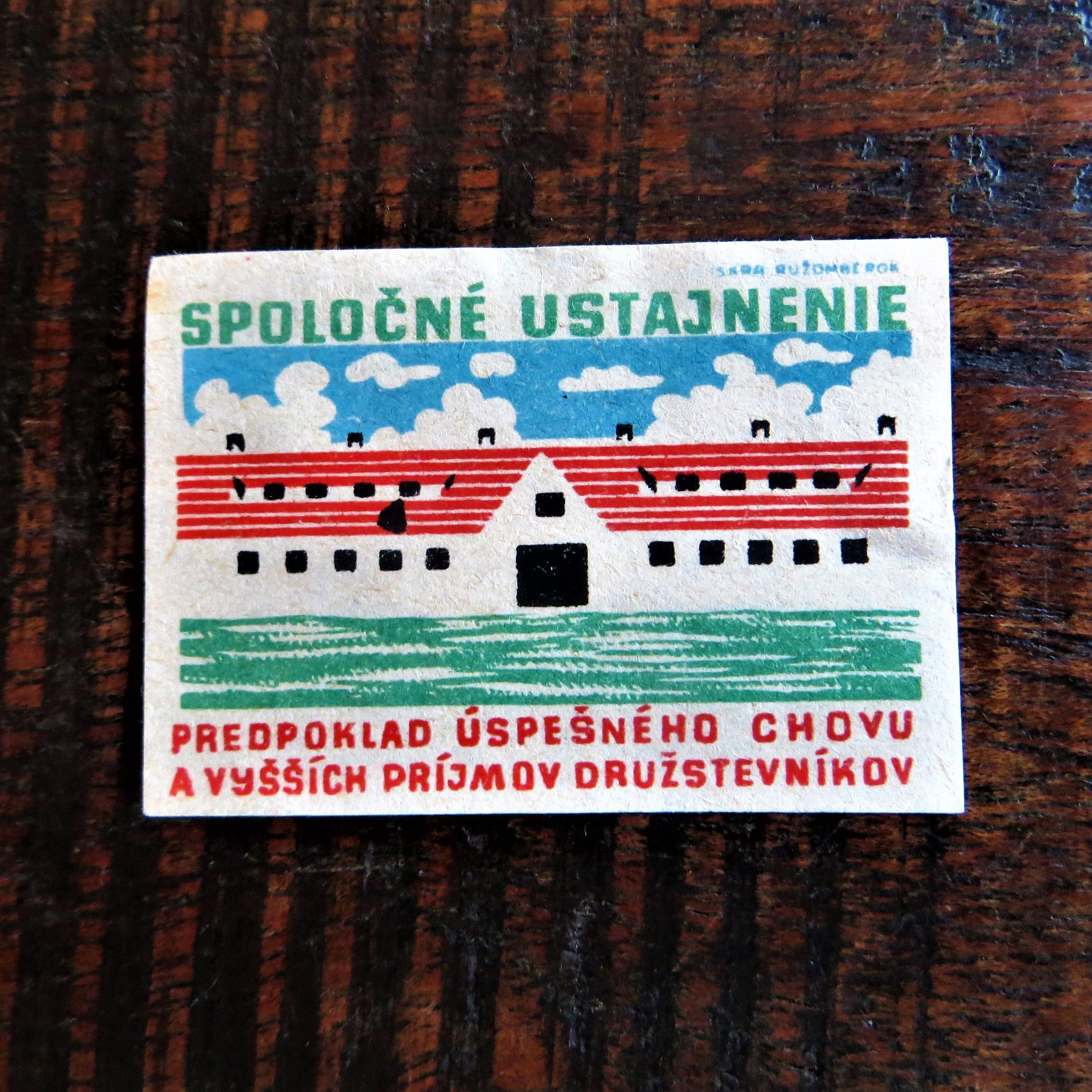 propagandaworld-88-1