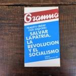 salvar-la-patria-la-revolucion-y-el-socialismo-1