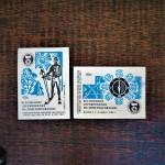 soviet-union-matchbox-label-1