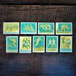 soviet-union-matchbox-label