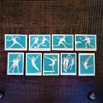 soviet-union-matchbox-labels