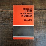 statements-by-cuba-on-the-events-in-grenada-1