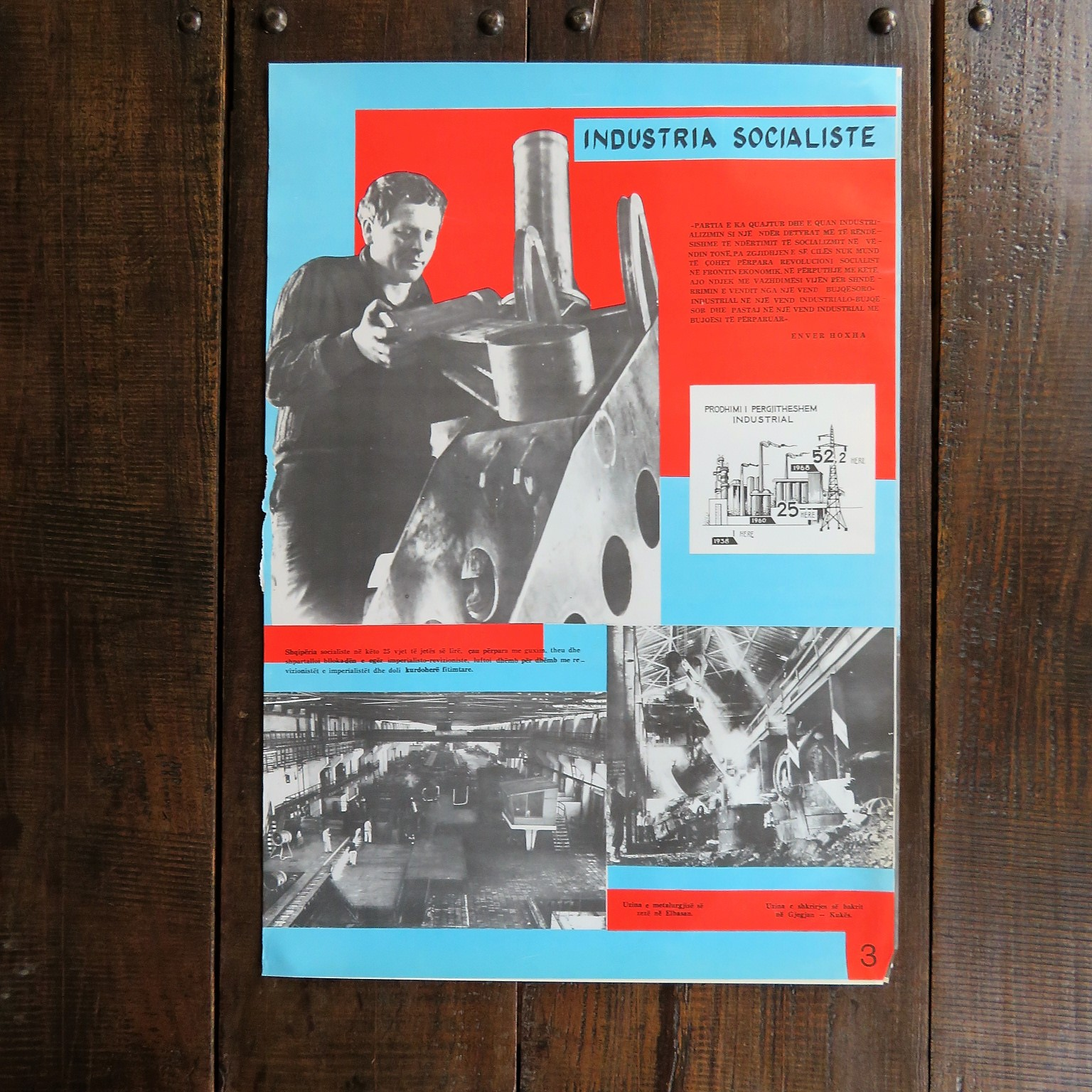 albania-posters-1