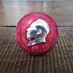mao-zedong-button-1