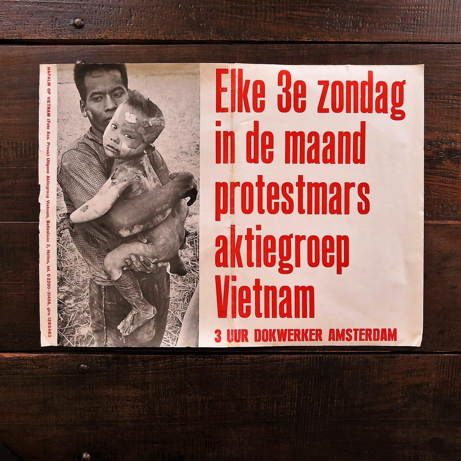 poster-aktiegroep-vietnam-1