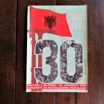 poster-albania-1